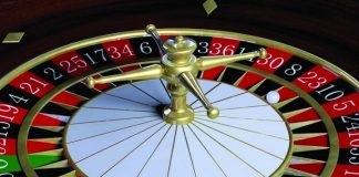 How Is Indian Casino Gambling Regulated?