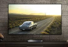 How to Buy the Best HDTV