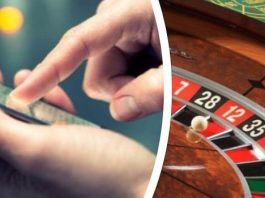 How Will Online Sports Betting Effect Casino Revenues