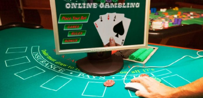 Indian Court Rules Online Gaming Illegal in Delhi
