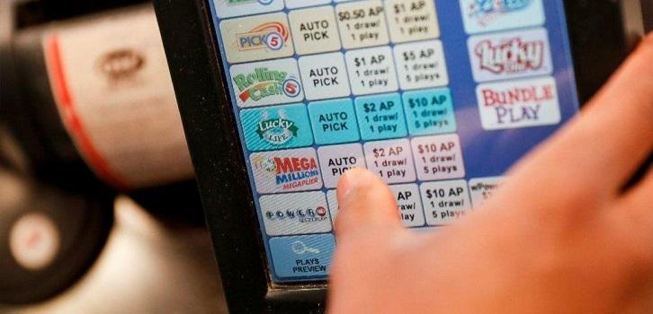 Massachusetts online gambling online casinos for ma 2020