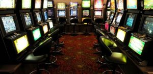 Manufacturers: Pokies Add Billions to the Australian Economy