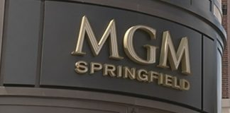 MGM Springfield Implementing New Policies to Prevent Minors from Gambling