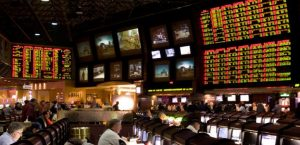 Nearly $10M Bet at Miss. Casinos on Sports in August