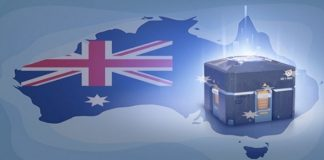 New Australia Study Says Loot Boxes Are Dangerous