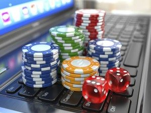 best casino machines to play