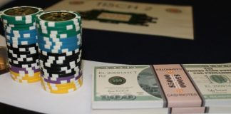 Poker Players Upset in Seattle After Poker Room Closes Without Paying Out Promotional Offer