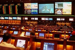 sportsbooks-01-300x200 How Many Numbers Does the Roulette Wheel Has?
