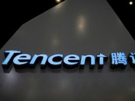 Tencent to Shut Down Popular Poker Game As China Cracks Down On Mainland Gambling
