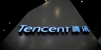 Tencent to Shut Down Popular Poker Game As China Cracks Down On Mainland Gambling