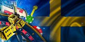 Online Growth Fuels Surge in Swedish Gambling Market