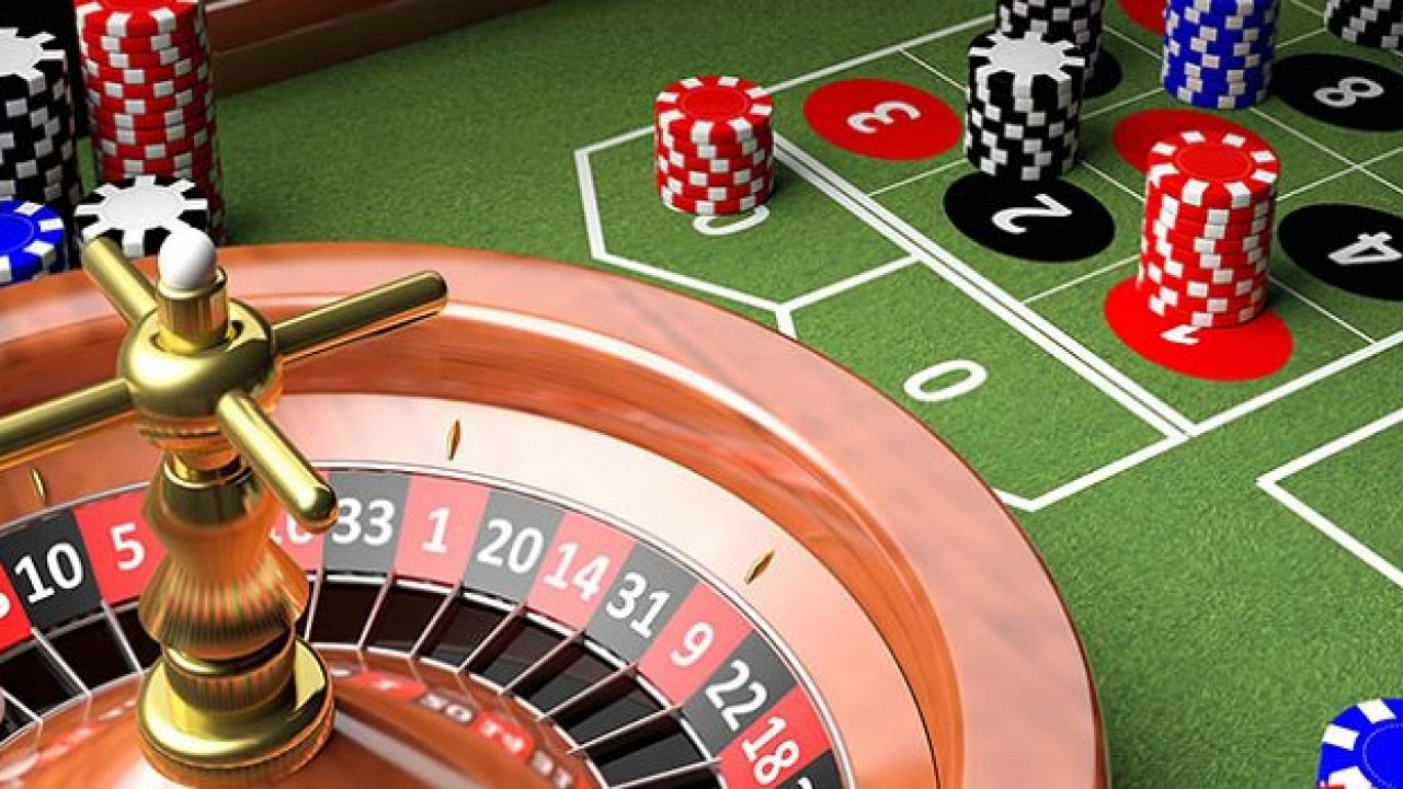 casino freebies guide