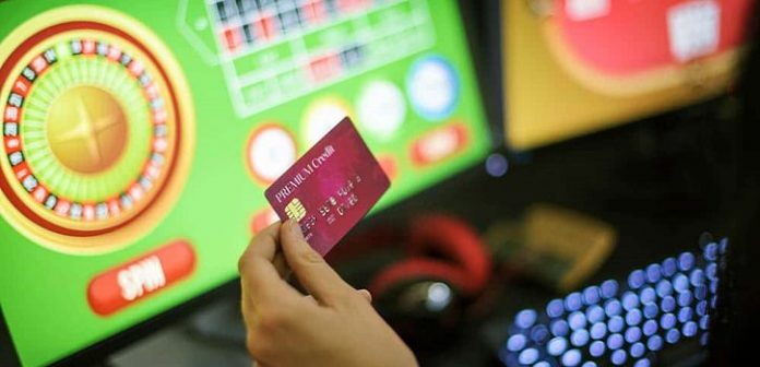 U.K. Labour Party Wants to Ban Gaming with Credit Cards