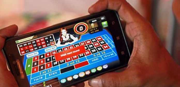 Vietnam Police Bust $26M Online Gaming Ring
