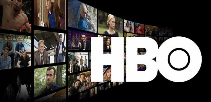 What to Watch on HBO This Season