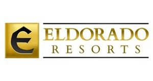 El Dorado Resorts