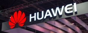 Huawei's phenomenal growth surprises analysts
