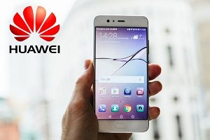 Huawei is largely unavailable in the U.S. and Australian markets