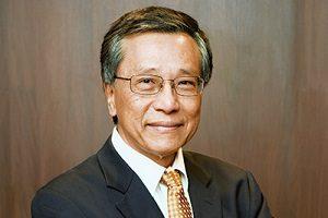 Lim KokThay