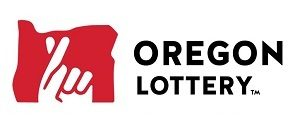 Oregon Lottery Tag