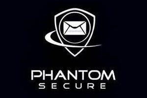 Phantom Secure