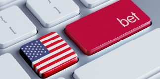 U.S. Eyed by World as Potential Online Gaming Capital