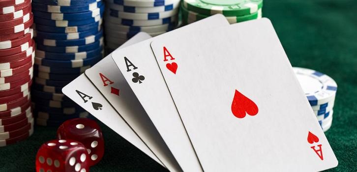Cash frenzy free slots