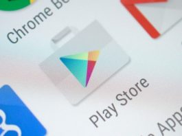 Google Play Wipes Off Nearly 6 Dozen Betting Apps Targeting Vietnamese Consumers