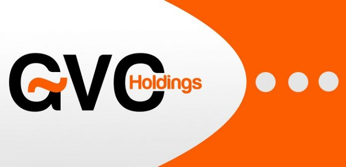 GVC Holdings to Fund Major Study on Problem Gambling in the U.S.