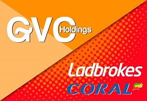 Ladbrokes Coral purchase