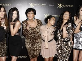 How the Kardashians Became Famous and Why