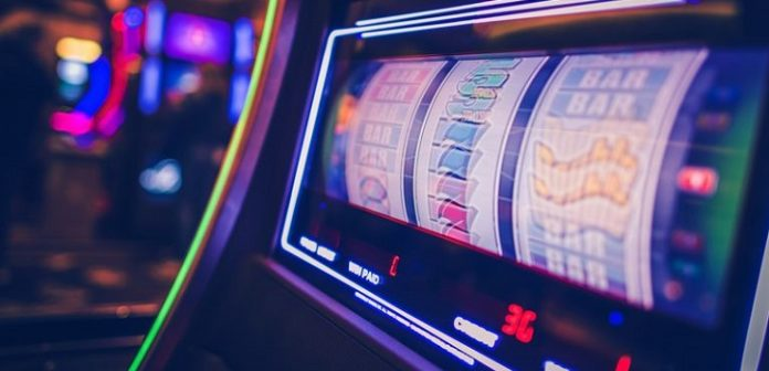If A Slot Machine Malfunctions, You Lose Your Money