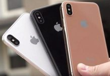 iPhone XS – Is it worth the $1,000 price tag?