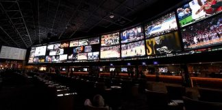 Law Enforcement's Case on Reinstating the Federal Sports Gaming Ban