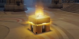 16 U.S. and European Regulators to Team Up Against Loot Boxes