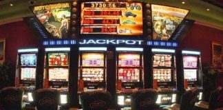 A Complete Overview of Movie and TV Show Themed Slots