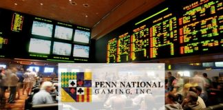 Penn National to Invest Heavily in Pa. Sports Betting
