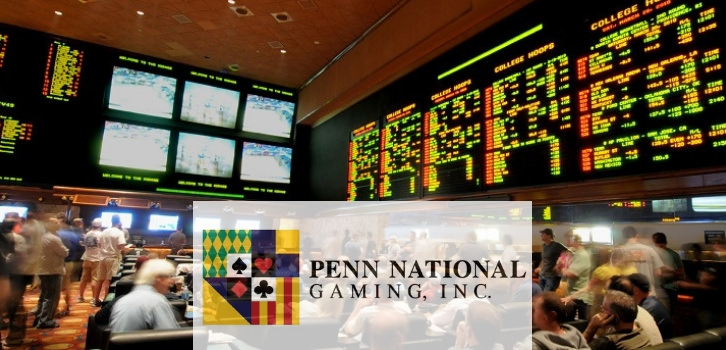 Penn national pa sports betting is there a fund to bet on a bear market