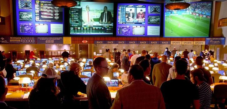 Unibet poker network