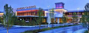 Rivers Casino