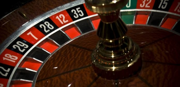 Roulette – Should You Play American or European?