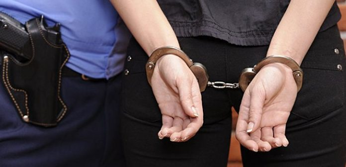 Seattle Casino Workers Arrested for Dealing Private Games on the Side