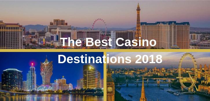 Australian grosvenor casinos leeds weltraummine