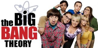 The Big Bang Theory Is Ending: What's Next?