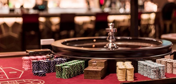 Image result for Be a Part of Fascinating USA Online Casino Phenomena