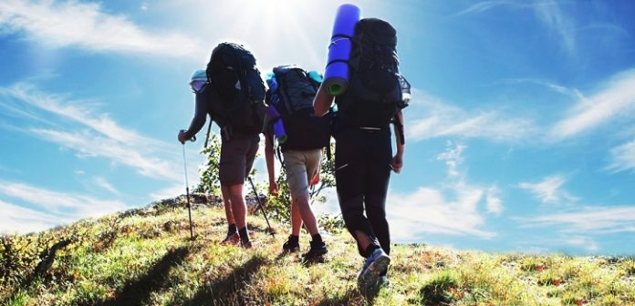 Trekking – Sport or Leisure Activity of the Future?