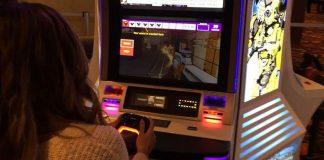 Video Game Gambling a Growing Trend in Casinos