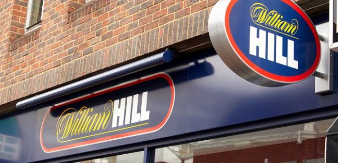 William Hill Doubles Down on U.S. Market with IGT Partnership