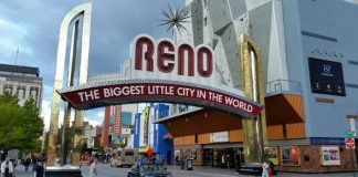 11 Reasons Why Reno Is Better (And Cheaper) Than Las Vegas