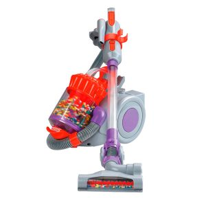 Dyson Vacuum for Kids
